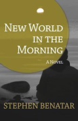 New World in the Morning