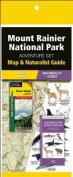 Mt. Rainier National Park Adventure Set