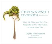 The New Seaweed Cookbook