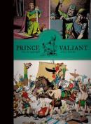 Prince Valiant Vol. 12