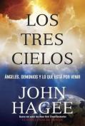Los Tres Cielos [Spanish]