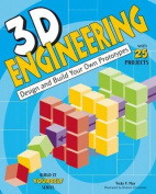 3D Engineering