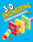 3D Engineering