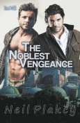 The Noblest Vengeance