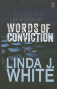 Words of Conviction [Large Print]