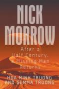 Nick Morrow