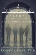 The Guardians of Darshava