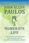 A Numerate Life