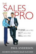 The Sales Pro