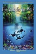 Die Melodie Der Wale [GER]