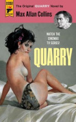 Quarry (Hard Case Crime)