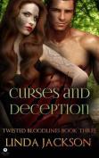 Curses and Deception