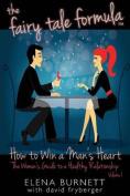 The Fairy Tale Formula