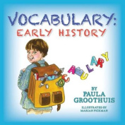 Vocabulary: Early History