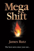 Mega Shift