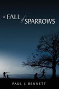A Fall of Sparrows