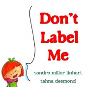 Don't Label Me