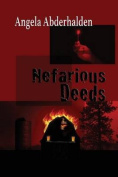 Nefarious Deeds