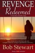 Revenge Redeemed