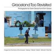 Graceland Too Revisited