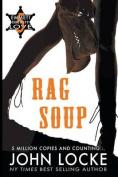 Rag Soup