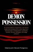 Demon Possession