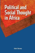 Political and Social Thought in Africa