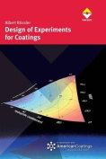 Design of Experiments for Coatings