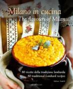 Milano in Cucina