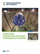 Tables Rondes Fit Grands Projets D'Infrastructures de Transport Et Developpement Economique