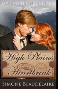 High Plains Heartbreak