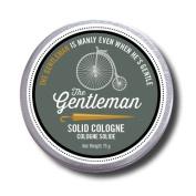 Walton Wood Farm The Gentleman 70ml Men's Solid Cologne