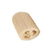 WHOA LOOFAH! Ultra Exfoliating 10cm Loofah Bath Sponge