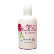 150ml Argan Kissably Soft Hand/ Body Lotion
