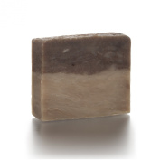 Woody Cedarwood & Sage Soap 130ml Min. Net Wgt