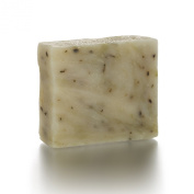 AtoneMint Peppermint & Tea Tree Soap 130ml Min. Nt. Wt.