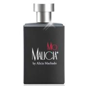 Zermat MIO Malicia by Alicia Machado For Men 100ml