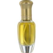 CLASSIC GARDENIA by Dana EAU DE COLOGNE SPRAY 30ml (UNBOXED) for WOMEN