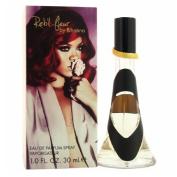 Rihanna Reb'l Fleur Eau de Parfum Spray-1 fl oz
