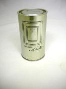 DALIMIX by Salvador Dali Unisex Eau De Toilette Spray 50ml