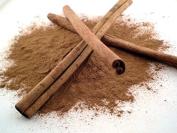 Women's - Cinnamon Scented Pheromone Oil