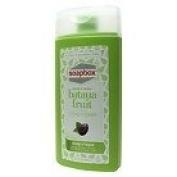 SoapBox Bataua Fruit Oil Conditioner - 400ml