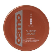 Osmo Essence Shaper Maker 100ml / 3.4 fl.oz. by Osmo
