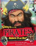 Ripley Twists: Pirates (Twist)