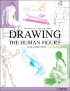 Drawing the Human Figure