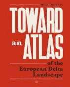 Toward an Atlas