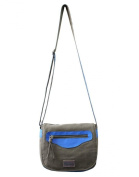 Anekaant Women's Sling Bag Assorted