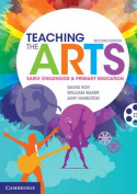 Teaching the Arts