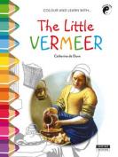 The Little Vermeer