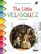 The Little Velasquez